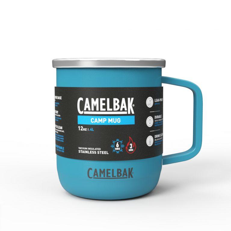 Camelbak Mug Bellyband