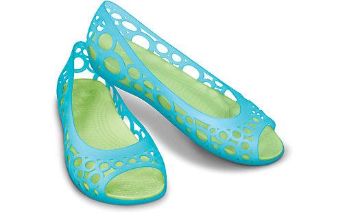 Crocs Jellys