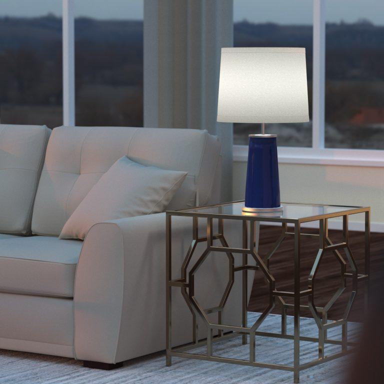 Livingroom_V5